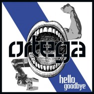 2007 - Hello Goodbye