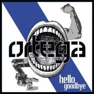 2007 - Hello Goodbye
