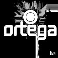 2006 - Live