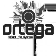 2005 - Reboot The System